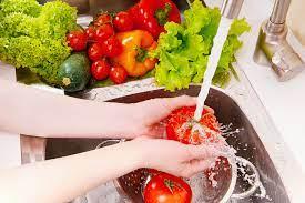 Sanidad e higiene